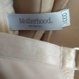 Motherhood Maternity Intimates & Sleepwear - Motherhood Nursing Bra NWT